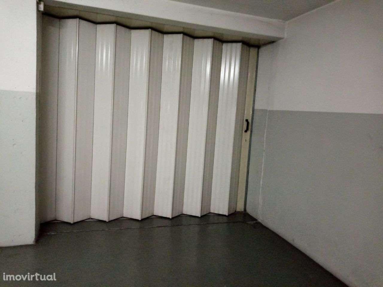 Apartamento para arrendar, Travessa Carolina Costa, Canelas - Foto 6