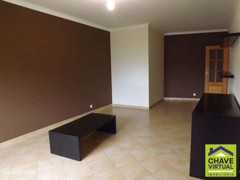 Apartamento para comprar, Bombarral e Vale Covo, Leiria - Foto 19