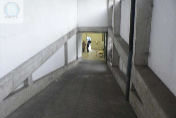 Armazém para comprar, Santa Clara, Lisboa - Foto 6
