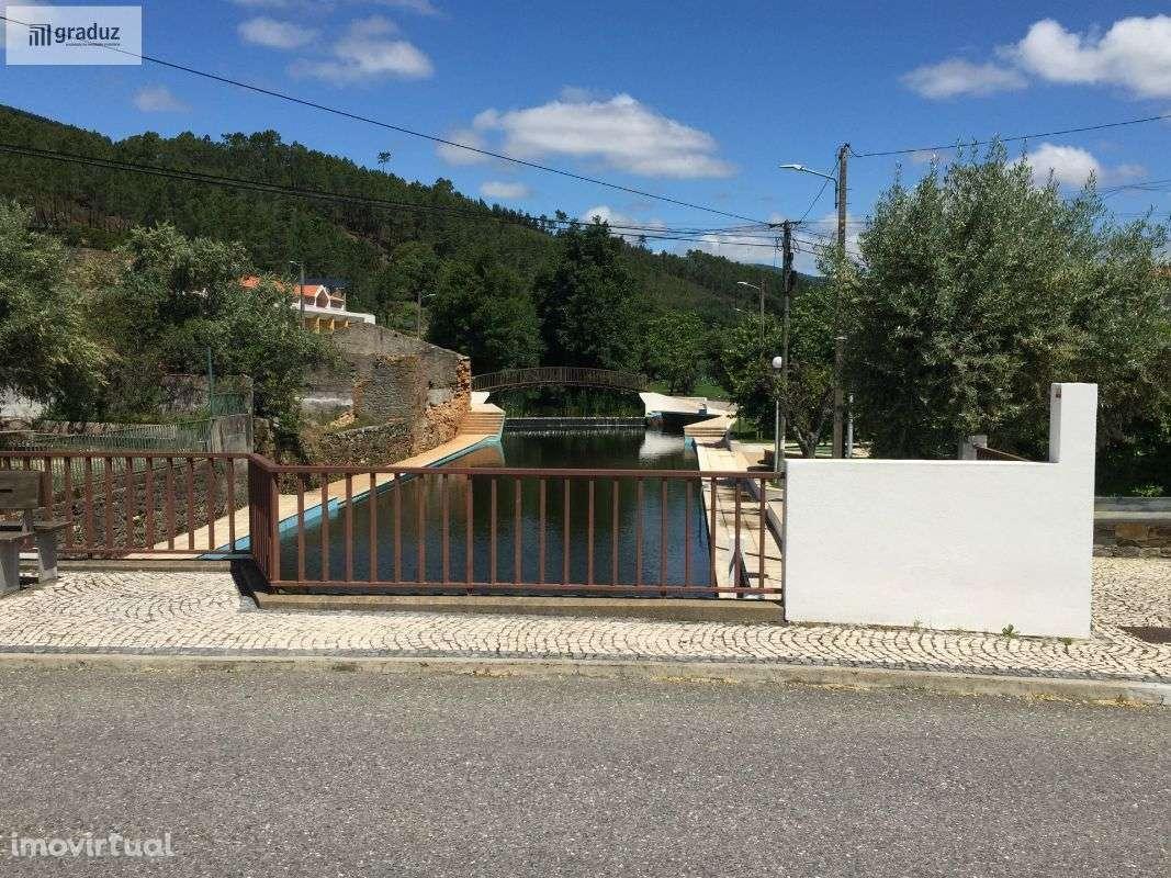 Prédio para comprar, Almaceda, Castelo Branco - Foto 29