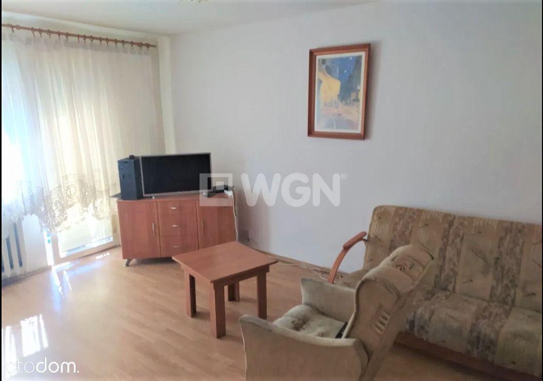 Mieszkanie, 28 m², Częstochowa