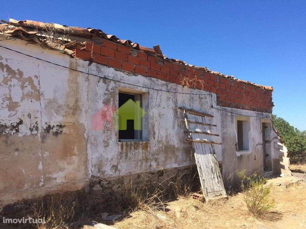 Quintas e herdades para comprar, Santana da Serra, Beja - Foto 4