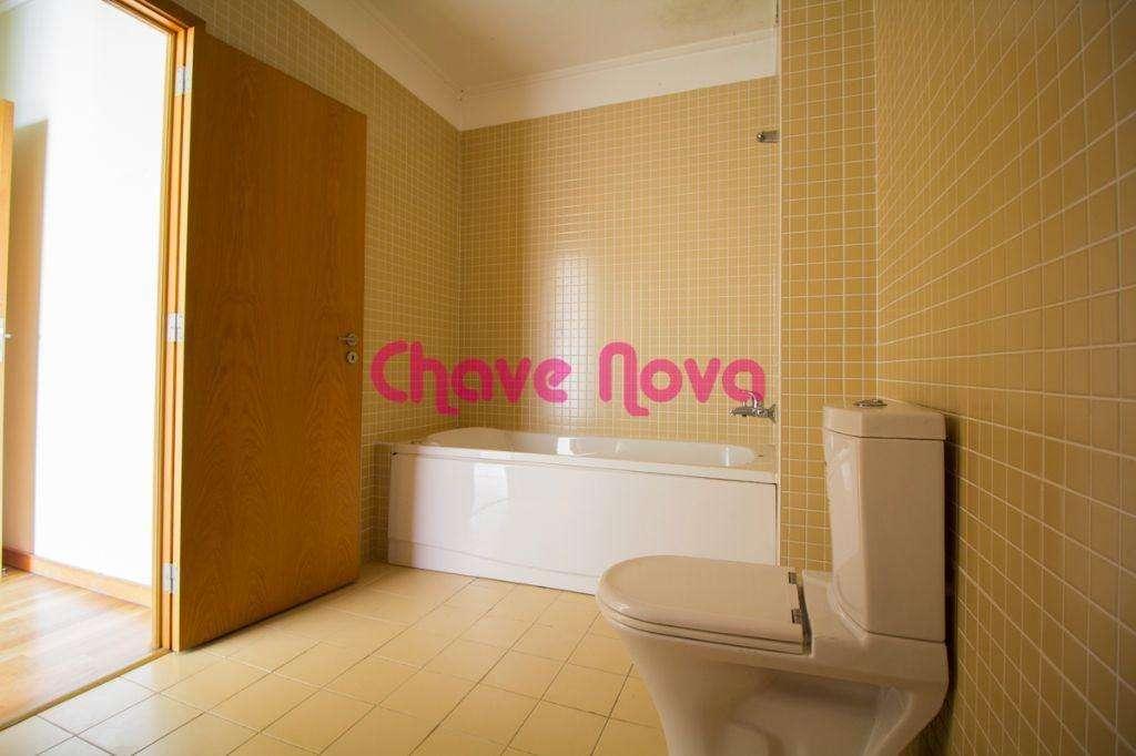 Apartamento para comprar, Nogueira da Regedoura, Aveiro - Foto 16
