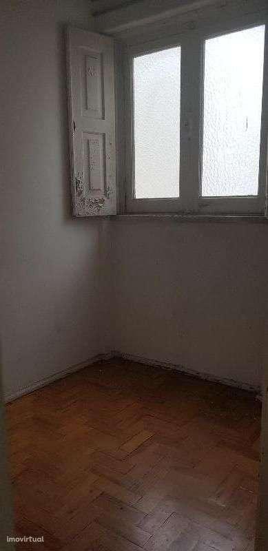 Apartamento para comprar, Abrantes (São Vicente e São João) e Alferrarede, Santarém - Foto 20