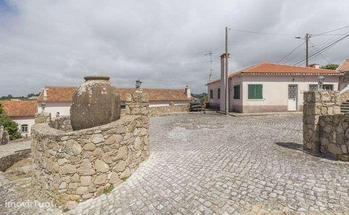 Apartamento para comprar, Colares, Lisboa - Foto 13