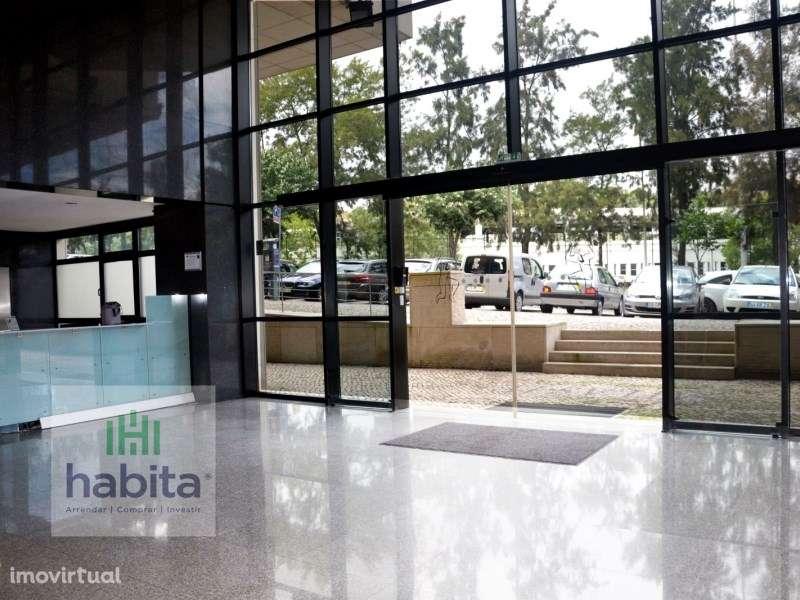 Escritório para arrendar, Algés, Linda-a-Velha e Cruz Quebrada-Dafundo, Oeiras, Lisboa - Foto 6