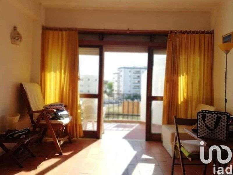 Apartamento para comprar, Luz, Faro - Foto 4