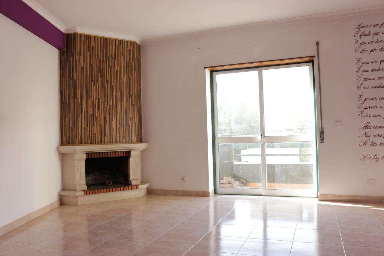 Apartamento para arrendar, Fátima, Santarém - Foto 1
