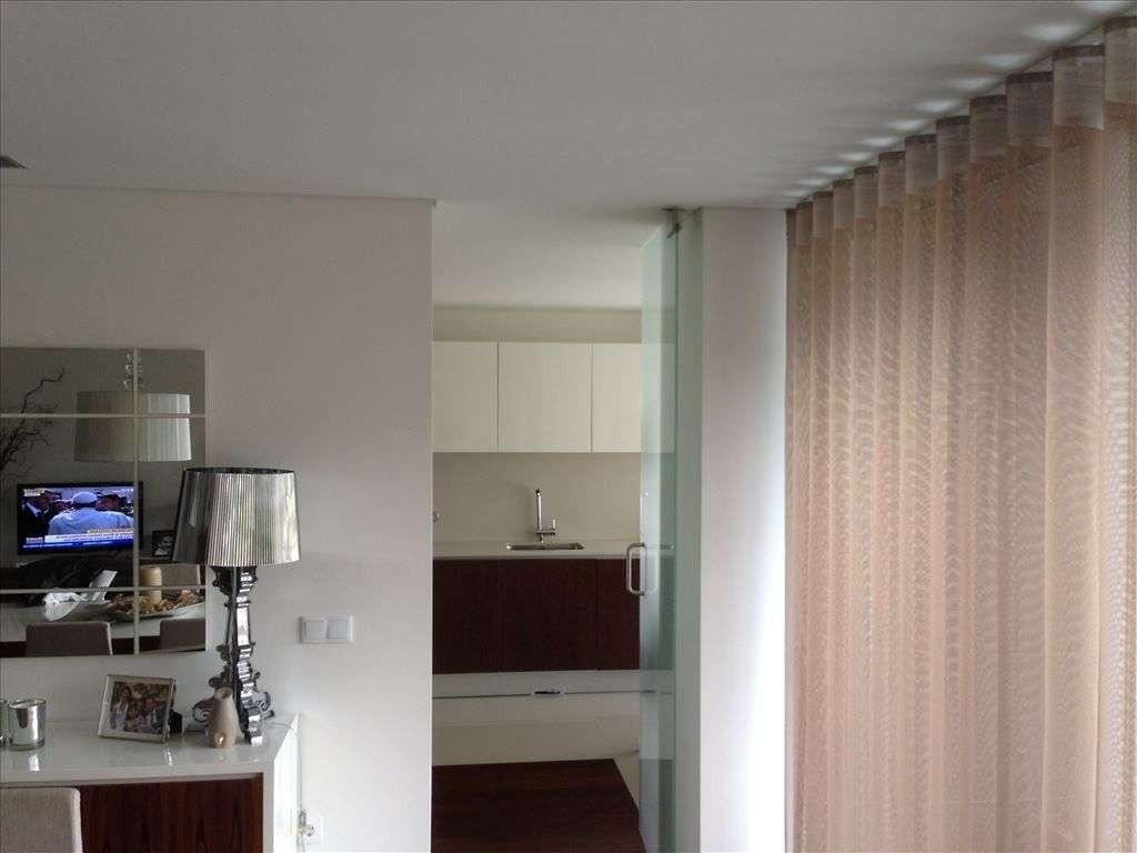 Apartamento para comprar, Nogueira, Fraião e Lamaçães, Braga - Foto 25