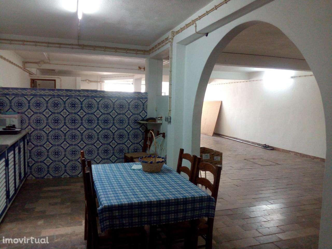 Moradia para comprar, Portimão - Foto 24