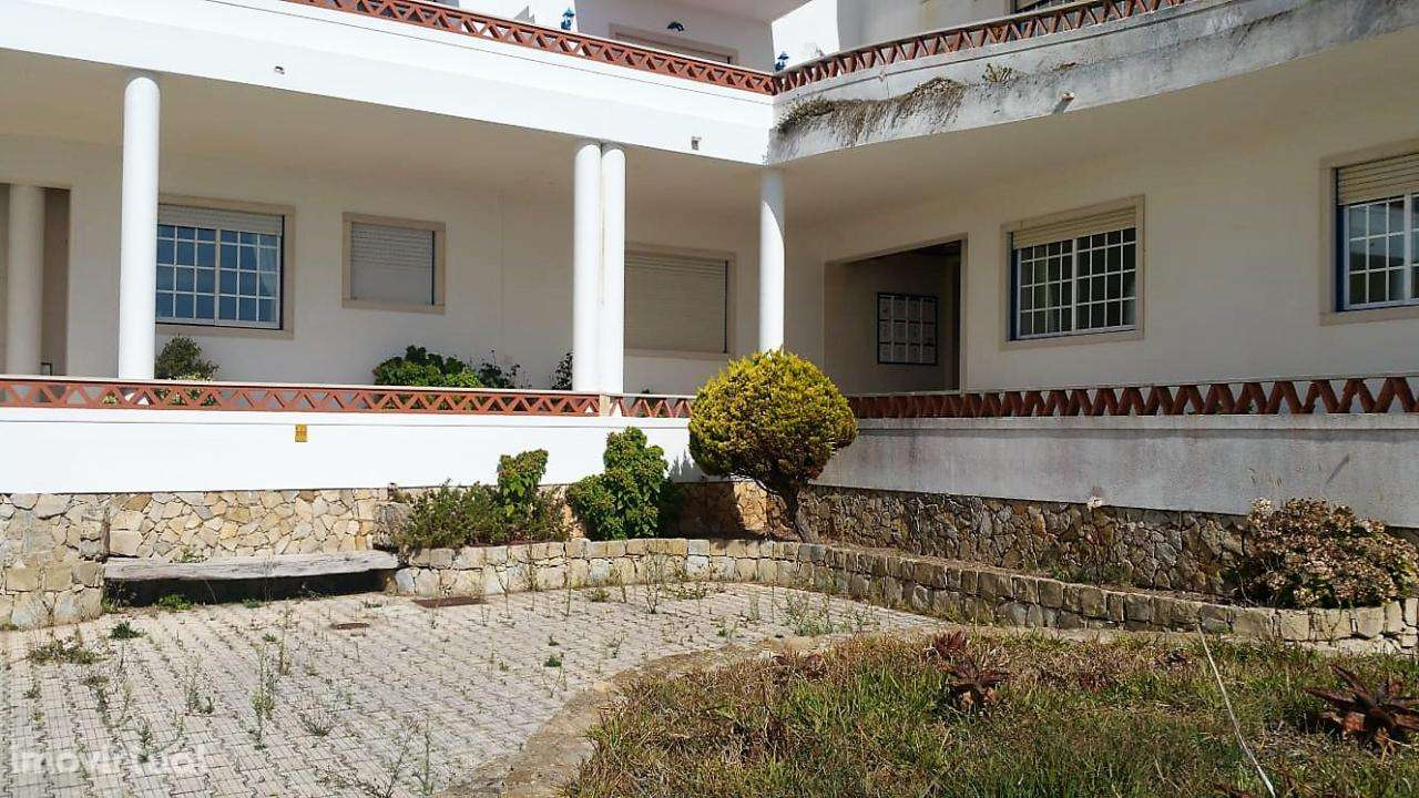 Apartamento para comprar, Ericeira, Mafra, Lisboa - Foto 17
