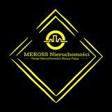 Deweloperzy: MEROSS Nieruchomości - Częstochowa, śląskie