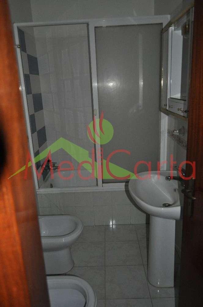 Apartamento para comprar, Cartaxo e Vale da Pinta, Santarém - Foto 6