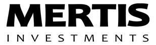 Biuro nieruchomości: Mertis Investments