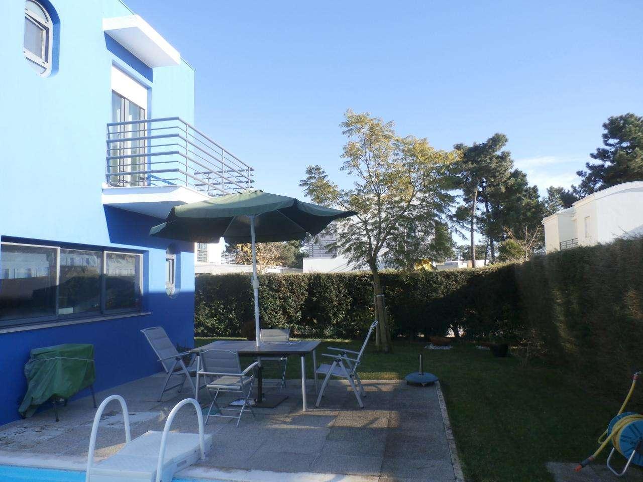 Moradia para comprar, Quinta do Anjo, Setúbal - Foto 45
