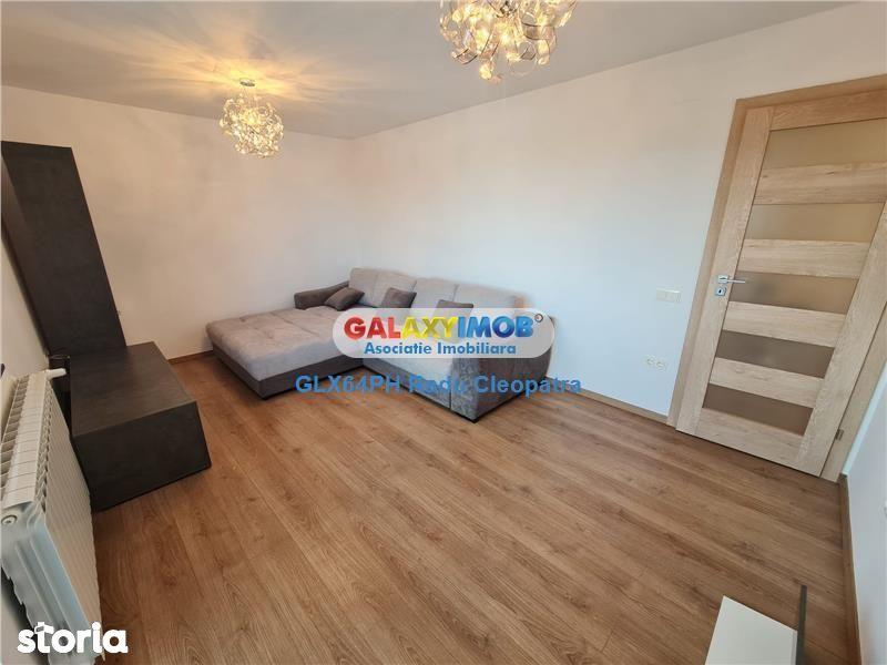 Vanzare apartament 3 camere, Ploiesti, zona Nord