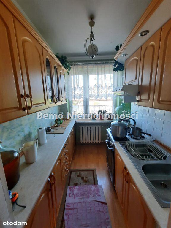 Dom, 168 m², Lipno