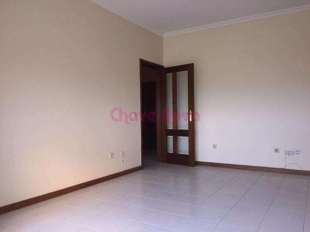 Apartamento para comprar, S. João da Madeira, Aveiro - Foto 5