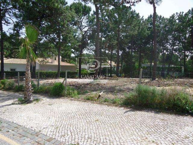 Terreno para comprar, Carvalhal, Setúbal - Foto 2
