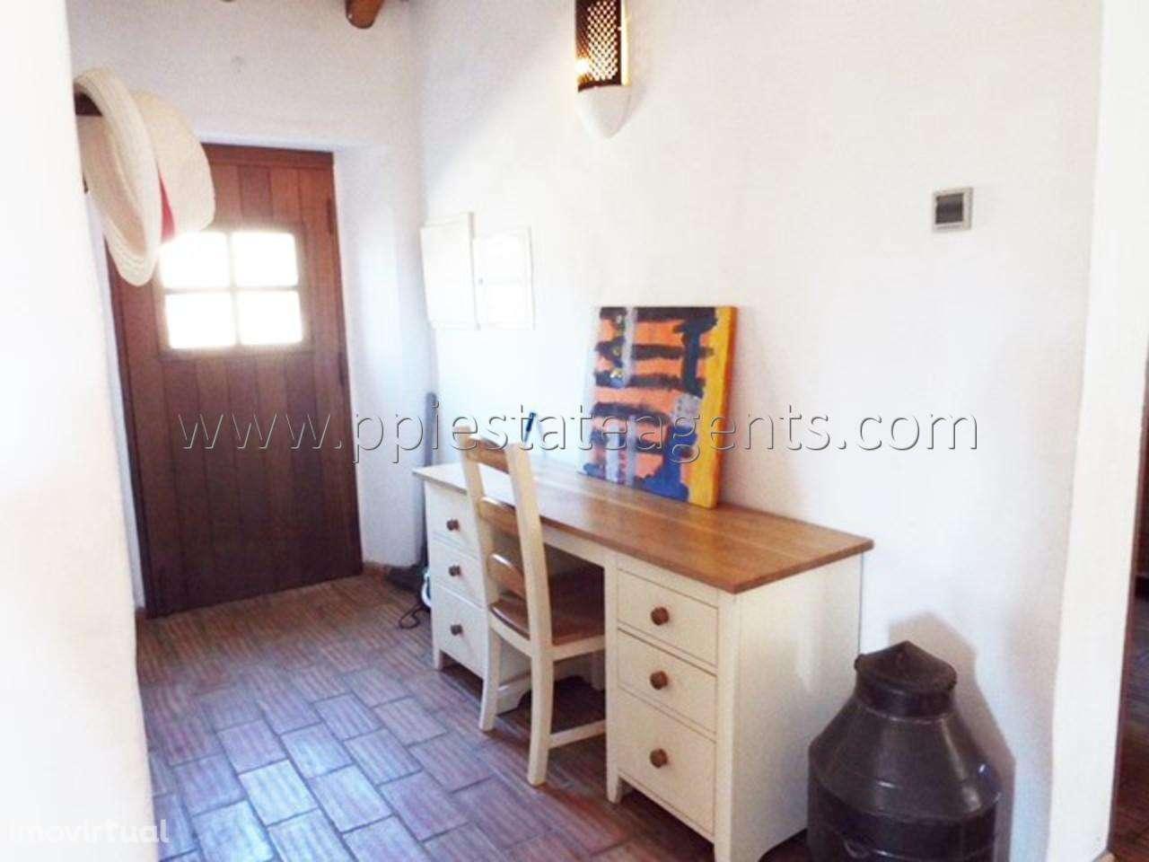 Moradia para comprar, Vila do Bispo e Raposeira, Faro - Foto 6