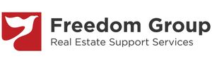 Agentie imobiliara: Freedom Group Real Estate