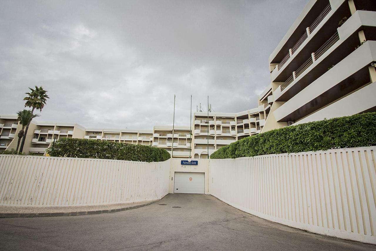 Apartamento para comprar, Guia, Albufeira, Faro - Foto 27