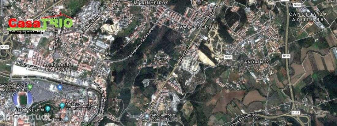 Moradia para comprar, Leiria, Pousos, Barreira e Cortes, Leiria - Foto 4