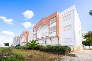 Apartamento T3, 131 m2