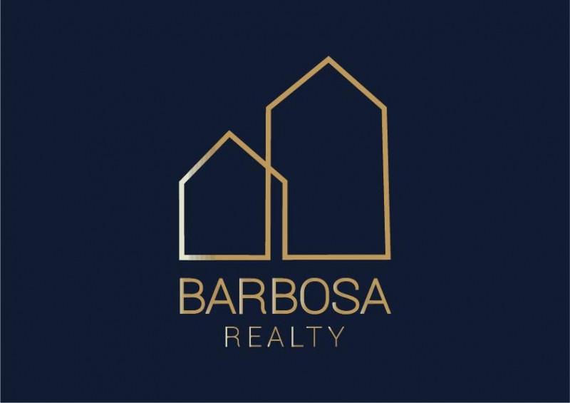Barbosa Realty