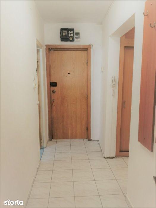 Apartament 2 camere Colentina / Doamna Ghica