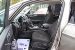 Ford S-Max - 10