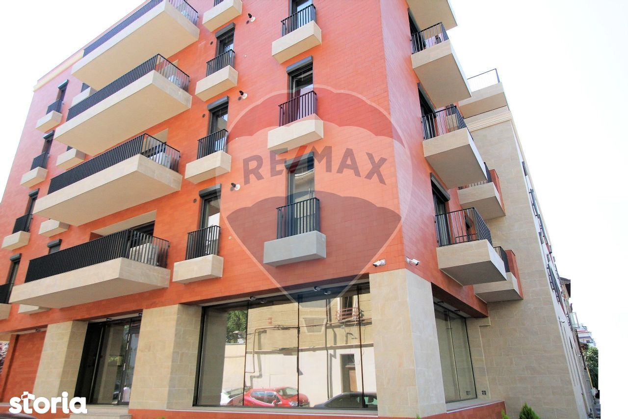 Vanzare Apartament 2 camere în zona P-ta Victoriei