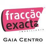 Real Estate Developers: Fracção Exacta - Gaia Centro - Mafamude e Vilar do Paraíso, Vila Nova de Gaia, Porto