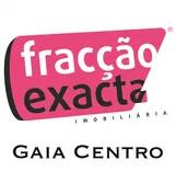 Fracção Exacta - Gaia Centro