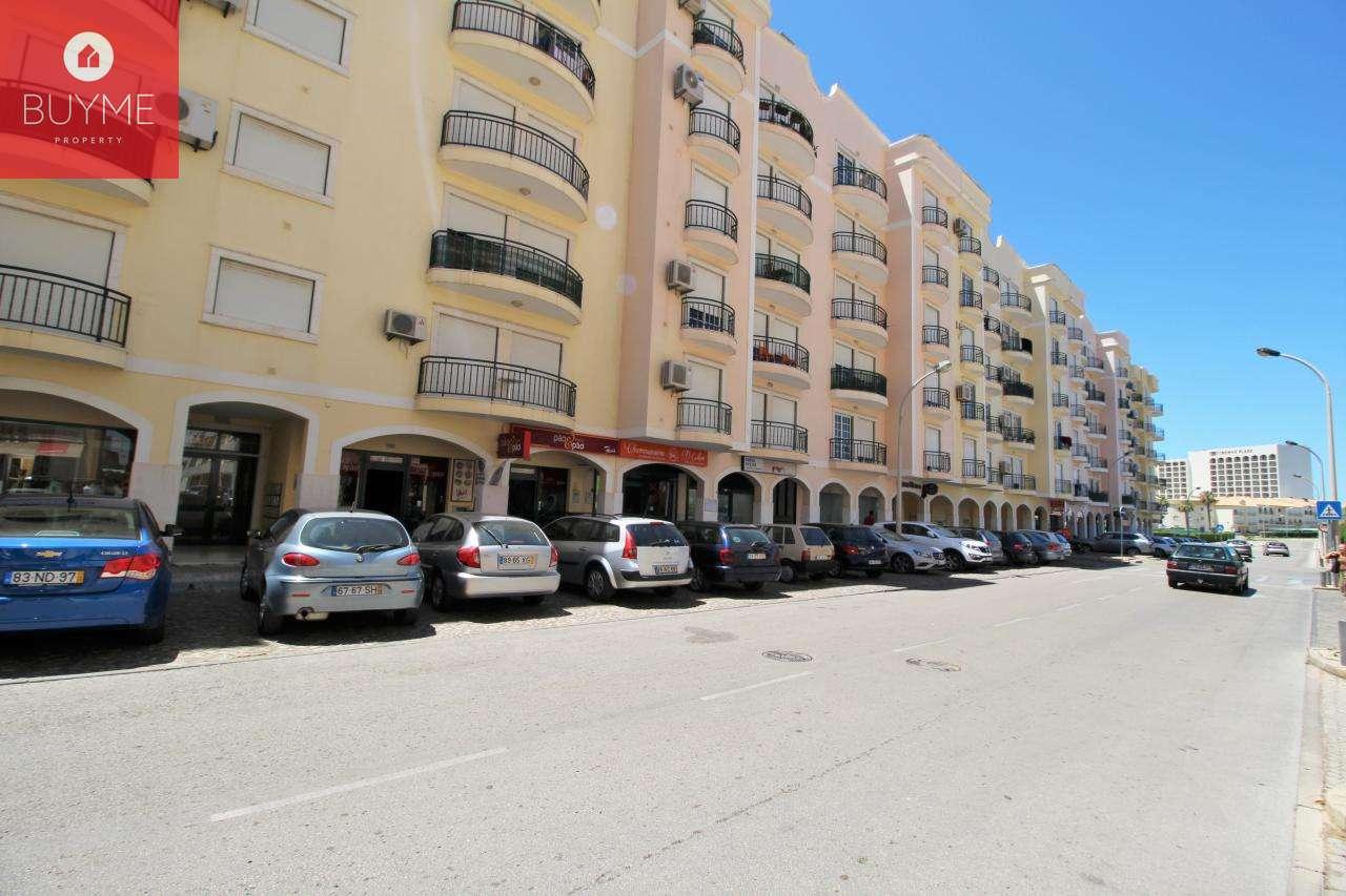 Loja para comprar, Quarteira, Faro - Foto 6