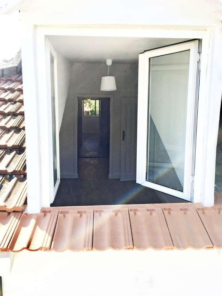 Apartamento para comprar, Rua Arco do Carvalhão, Campo de Ourique - Foto 9