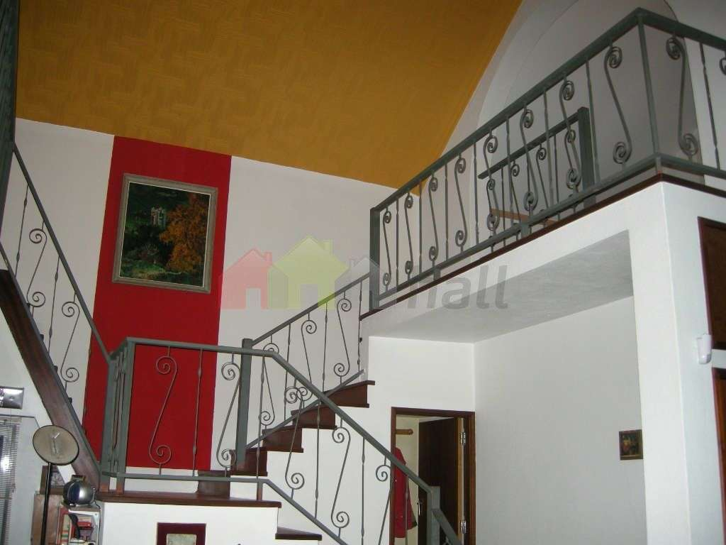 Quintas e herdades para comprar, Santo André, Setúbal - Foto 16