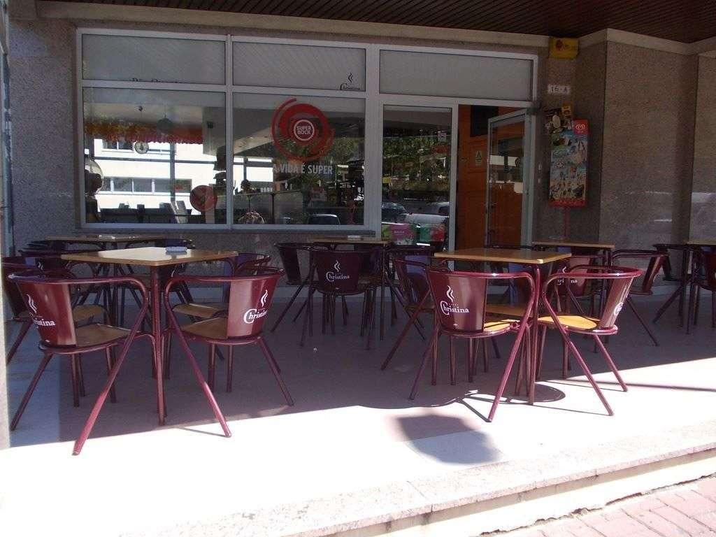 Loja para comprar, Braga (São José de São Lázaro e São João do Souto), Braga - Foto 7