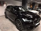 Volvo XC 60 2.0 D4 Dynamic Geartronic - 6