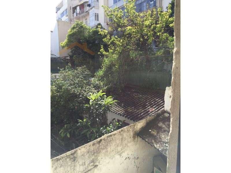 Prédio para comprar, Arroios, Lisboa - Foto 4