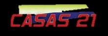 Casas-21