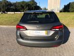 Opel Astra Sports Tourer 1.6 CDTI Business Edition S/S - 11