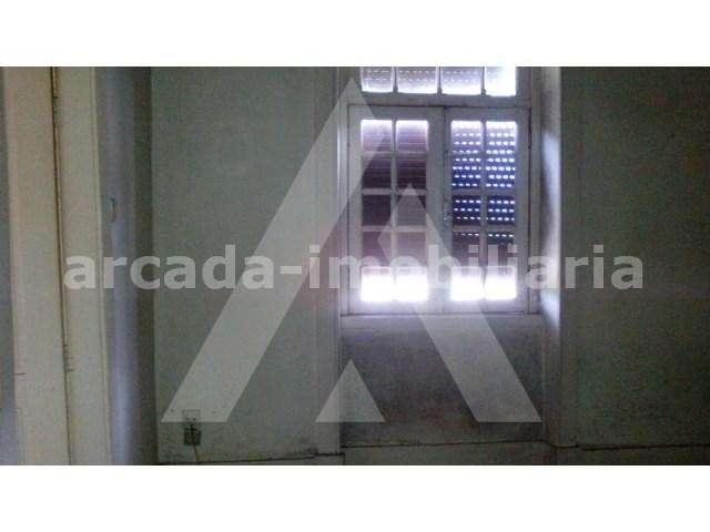 Moradia para comprar, Barrô e Aguada de Baixo, Aveiro - Foto 8