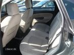 Fiat Linea 1.3 M-Jet Emotion - 6