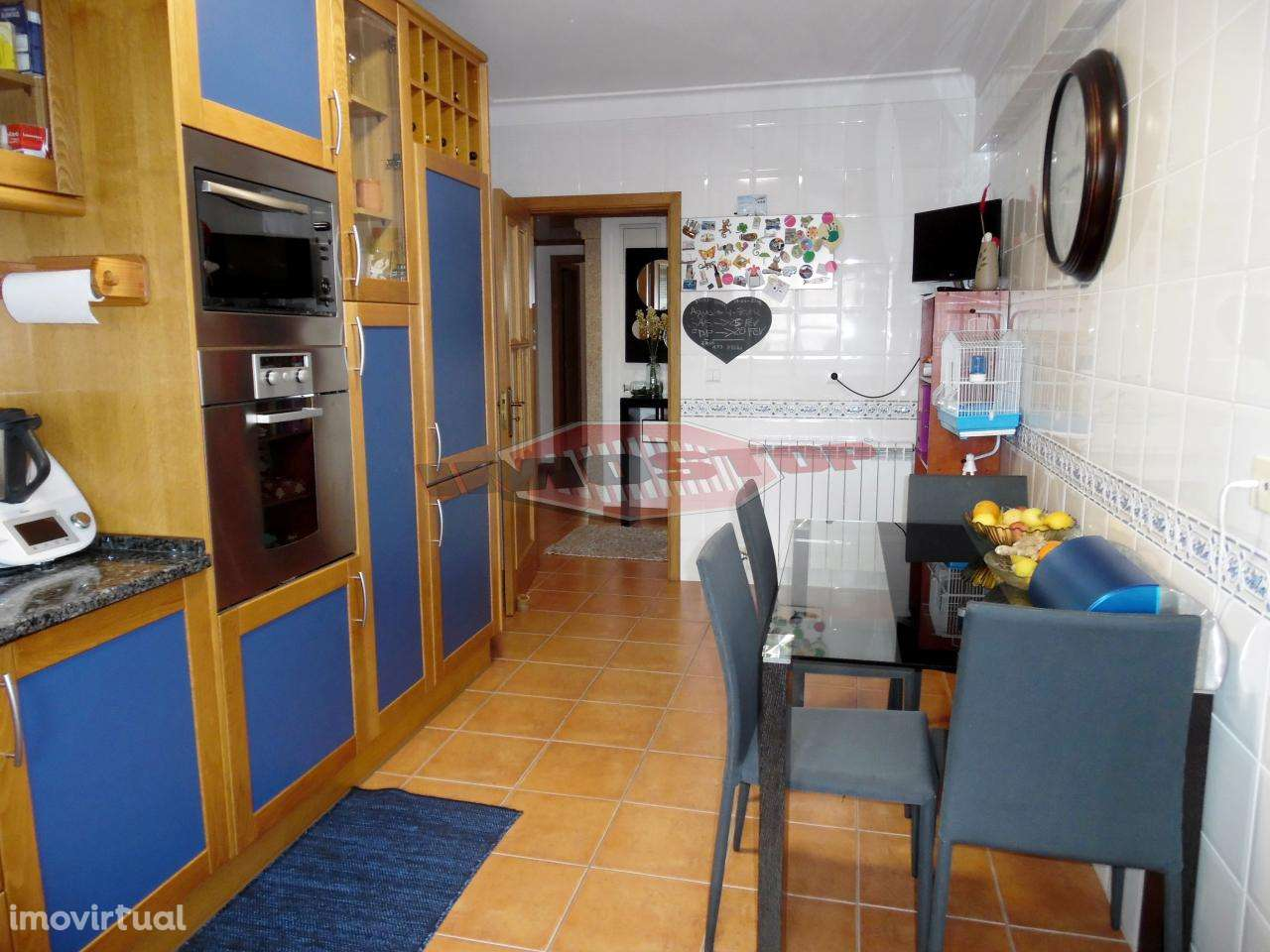 Apartamento para comprar, Águeda e Borralha, Aveiro - Foto 3