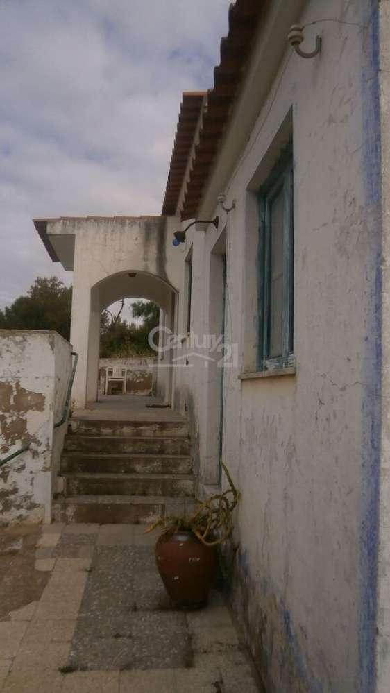Moradia para comprar, Lagoa e Carvoeiro, Faro - Foto 4