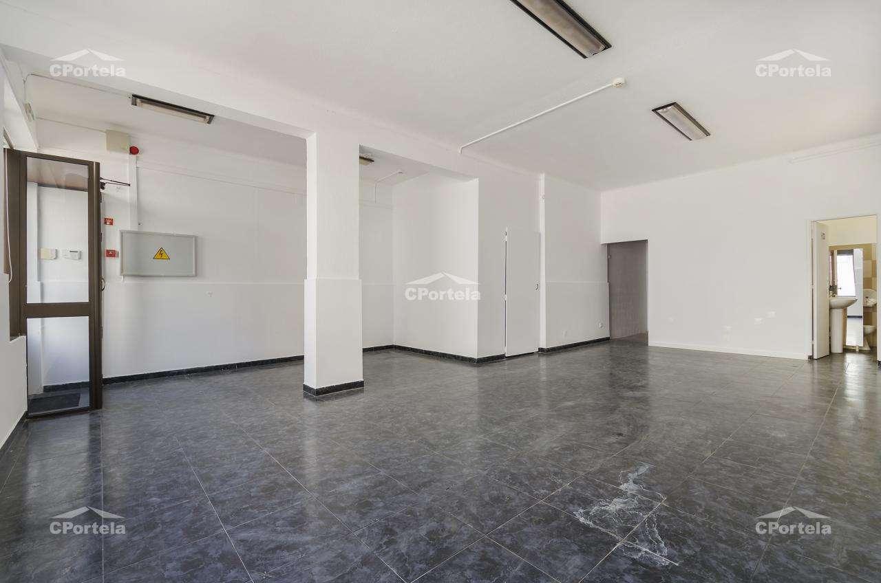 Loja para arrendar, Montijo e Afonsoeiro, Setúbal - Foto 4