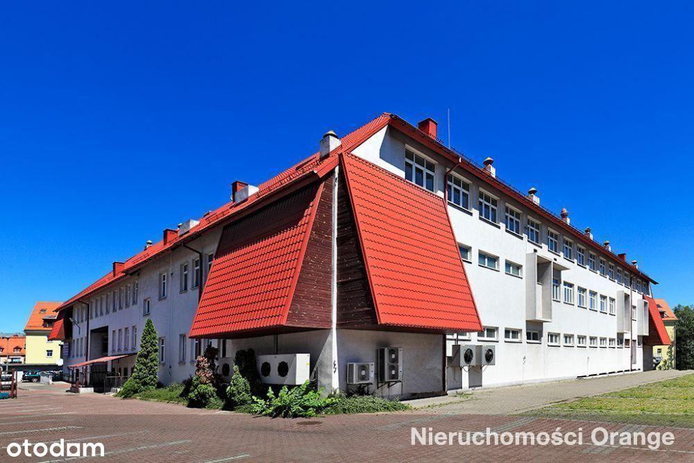 Lokal użytkowy, 5 764 m², Gniezno