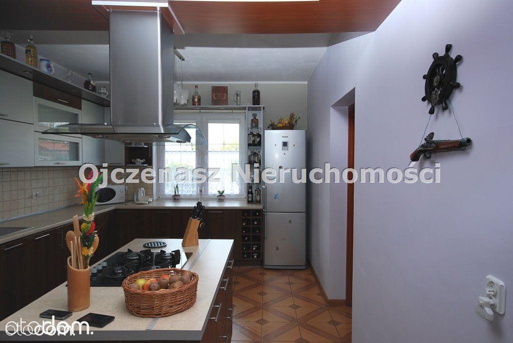 Dom, 247 m², Bydgoszcz
