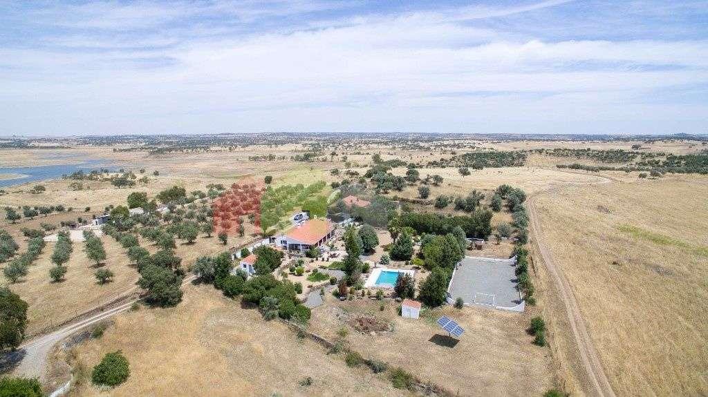 Quintas e herdades para comprar, Ourique, Beja - Foto 55